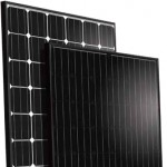 panele fotovoltaiczne