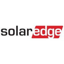 Logo_Solaredge